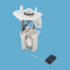 Fuel Pump Module Assembly-Electric Fuel Pump Module US Motor Works USEP2467M