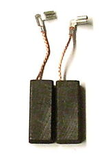 Kohlebürsten Bosch AKE 30-18 S, AKE 35-18 S