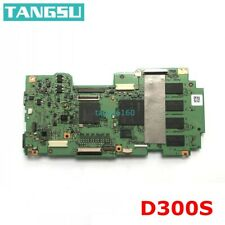 For Nikon D300S Mainboard Motherboard Mother Board Main PCB Unit Part