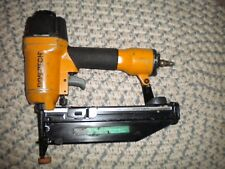 Bostitch Sb-1664Fn 16 Gauge Straight Finish Nailer 16 Degree.