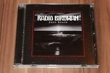 Radio Birdman - Zeno Beach (2006) (CD) (CSR 002, 88065-2)