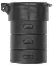 Pro-Team Tippmann A-5 Cyclone Feed Loader TAC CAP
