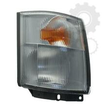 INDICATOR LIGHT BLINKER LAMP DEPO 212-15G5R-UE