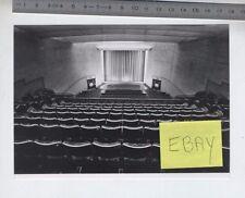 (B/3r) Photo Evreux Cinéma Novelty (reproduction)