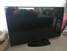 PhilipsTV 5.000er Serie 52PFL5605H/12 132 cm (52 Zoll) LED + Fernbedienung black
