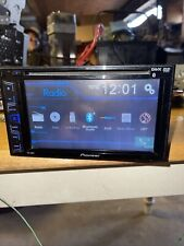 "Pioneer Avh-280Bt Dvd Receiver with 6.2"" Display and Built in Bluetooth #U2011"