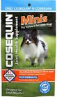 Cosequin Minis Soft Chews Maximum Strength With Msm Plus Omega3 45 Count