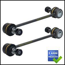 Tiranti Biellette Barra Stabilizzatrice Anteriore Ford | Mazda | Volvo art.49040
