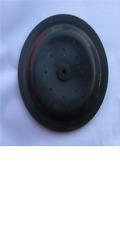 Baxi Combi Instant 80e/105e DHW diaphragm 248838