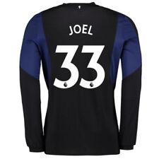 Camisetas de fútbol Umbro talla M
