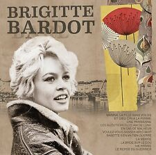 Brigitte Bardot - Bardomania! (2013)  2CD  NEW/SEALED  SPEEDYPOST