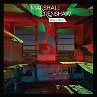 MOVE NOW - CRENSHAW MARSHALL