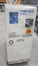 SMC CHILLER HRZ004-L-X002 3 Months Warranty with Working