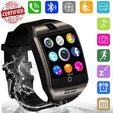 2020 New Smart Watch Bluetooth Phone Unlocked T-Mobile StraightTalk GSM SIM Call