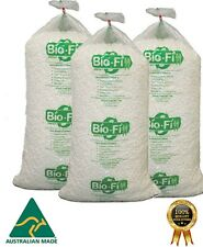 400 Litre Bag Void Fill Peanuts Packing Nuts Eco Bio Friendly