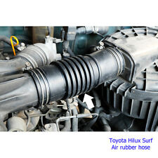 Fit 93-95 Toyota Hilux 4Runner Surf 1Kz-Te Diesel Air Cleaner Rubber Intake Hose