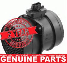 Genuine Mass Air Flow meter Sensor 0281002956 03L906461A Audi A4 VW