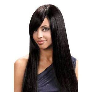 Bobbi Boss 100% Remi Human Hair FIRST REMI PRIME YAKY  - Weaving Hair -closeout!