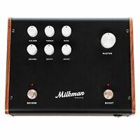 Milkman Sound The Amp - 100W Guitar Amplifier