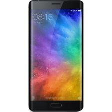 Teléfonos móviles libres Xiaomi Mi Note 6 GB