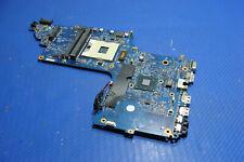 """HP Pavilion dv7 17.3"""" Genuine Laptop Intel Motherboard 48.4ST04.021 ER*"""