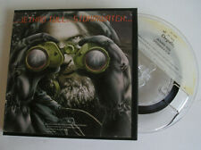 Jethro Tull Stormwatch REEL TO REEL Original Tape 4 track stereo