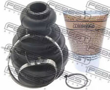 CV Joint Boot VW  Multivan, Transporter, Transporter/Caravelle -Transmission end