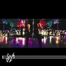 Metallica - S&M [New Vinyl]