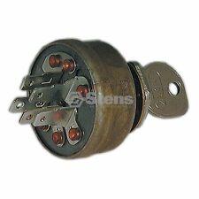 430-173 Starter Switch for Troy Bilt 1754250