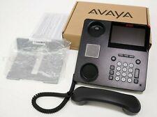 New! Avaya 9641GS IP Phone  (700505992) Global - New Unit Box Damaged