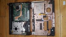 Dell Inspiron 15 5559 laptop parts motherboard screen assembly cooler cpu fan