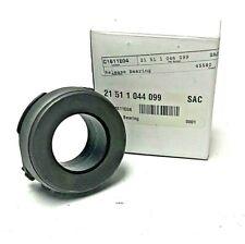 Mini Cooper S R53 W11 clutch release bearing 2157547077
