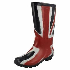 Slip - on Shoes Rubber Boots for Boys