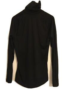Rapha 100% Merino Wool Winter Base Layer (Men's Medium)