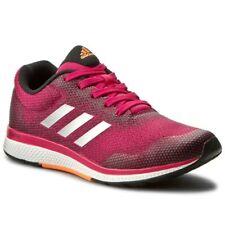 Adidas mana bounce 2 w aramis Damenschuhe Laufschuhe Schuhe 40