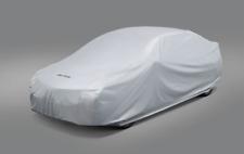 Genuine Toyota New Corolla Altis Car Covers Breathable Sun Rain Full Body 2020