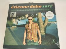 Etienne Daho Surf Vol.2 Vinyl LP RSD 2020 New Sealed