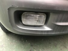 Mazda Bongo 1996 Drivers Side Osf Foglight