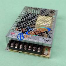 NEW Mean Well Switching Power Supply LRS-150F-48 48V 3.3A 158.4W