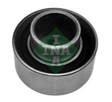 Spannrolle, Zahnriemen für Riementrieb INA 531 0138 20