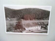 Ansichtskarte Pirmasens Pfalz 50/60er Hotel Gutshof Hombrunnerhof