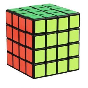 ShengShou 4*4 Competition Rubics/ Rubiks/ Rubix cube magic puzzle Ultra Smooth