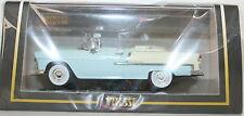 Vitesse Auto-& Verkehrsmodelle mit Pkw-Fahrzeugtyp für Chevrolet