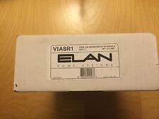 Elan ViaSR1 - Used