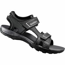 SD5 SPD Sandals, Grey, Size 43/44 - Shimano