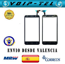 "PANTALLA TACTIL ALCATEL PIXI 4 (5"") OT5045 5045 5045D TOUCH SCREEN DIGITALIZADOR"