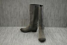 Sorel Lolla Tall II 1808671052 Boot - Women's Size 8.5 - Gray