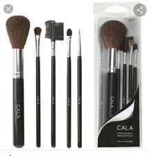 Cala Professional  Make Up  Tools