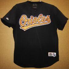 Baltimore Orioles Minor League Batting Practice Jersey