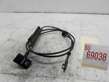 1998 FORD MUSTANG COUPE Front Hood Release Cable Handle